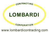 Lombardi Contracting